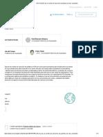 (PDF) Diseño de Un Molde de Inyección de Plástico de Dos Cavidades