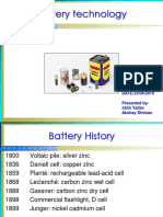 Presentation Types Batteries Ppt 1516085460 20707