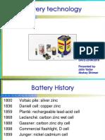 Presentation Types Batteries Ppt 1516085460 20707