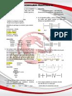 SOLUCIONARIO CEPU 2.pdf