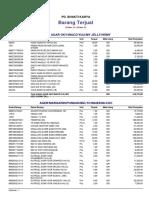 Barang_Terjual_201115_1.pdf