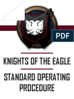 Knights_of_the_Eagle_SOP.pdf