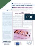 mahb-bulletin-no5.pdf