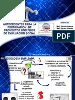 Exposición de evaluacion de proyecto.pptx