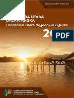 Kabupaten Halmahera Utara Dalam Angka 2018.pdf