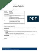 Special Situations Value Portfolio.pdf
