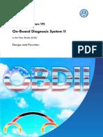 VW-AUDI_ssp_175_eng.pdf