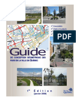 terrain_guide_conception_geometrique_rues.pdf