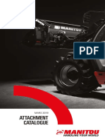 Attachment Guide Complet 2019 (EN)