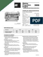 2320-2722.pdf