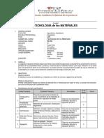 syllabus-090109256.pdf