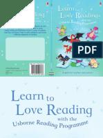 reading-programme-guide.pdf