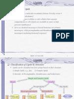 LipidsFats&Steroids.ppt