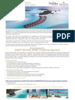 AMD_Jobs.Maldives Ads _ Guest Service Agent (1).pdf