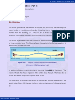 NPTEL-Prestress Losses - Section2.2.pdf