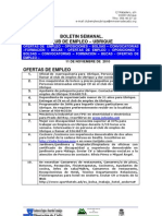 Boletín Ubrique 11_11-10