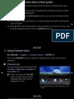 PDF NVDVBAS3E-1003.pdf