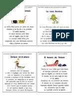 Lecturas para velocidad lectora.docx