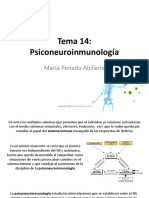 Presentaci_n Tema 14 Psicobio