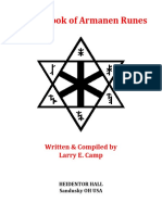Armanen-Runes-Larry-Camp-primer.pdf