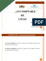 PCE.pdf