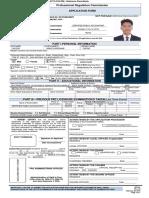 prc.pdf