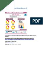 Global-Cardioprotective-drug-market.pdf