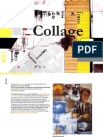 introalcollage.pdf