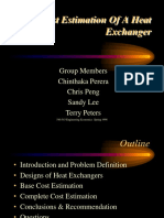 heat_exchanger (1).ppt