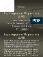 Legal_Aspects_of_Employment-LAE.ppt