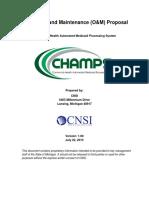 Operations & Maintenance Proposal.pdf