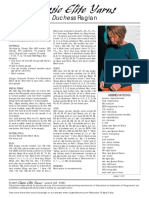 DuchessRaglan.pdf