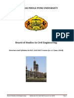 BE Civil 2015 Course.pdf