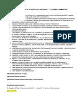 Trabajo de Investigación Final Con Esquema Completo 2019-1-1