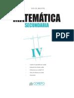FICHAS DE TRABAJO 4º.pdf