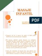 Masaje Infantil (1)