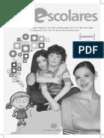 Preescolares 2 Maestro - muestra.pdf