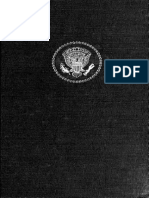 investigationofa19pres_bw