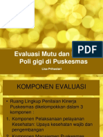 Evaluasi_Kinerja_dan_Mutu_poli_gigi_Pusk.pptx