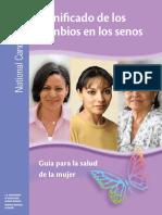 significado-cambios-seno.pdf