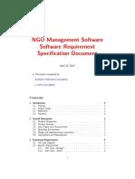 219725038-SRS-Document-NGO-Management-system.pdf