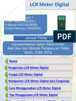 KEL_7_LCR_Meter_Digital.pptx