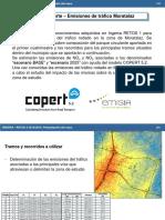 Presentación_caso-emisiones Tráfico Moratalaz
