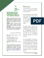 Dialnet-ImportanciaDelEquipoMultidisciplinarSociosanitario-4641252