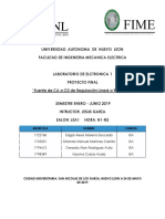 Proyecto final .pdf