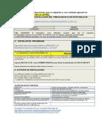 Descarga Instalador PRESCOM.pdf