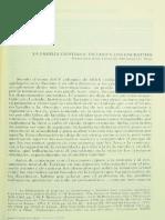 Taciano y los encratitas.pdf