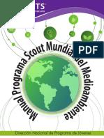 manual-oficial-programa-mundial-scouts-del-medio-ambiente-2.pdf