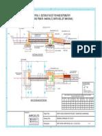 Tail Wall & Semi-module Outlet - KANDI DY.-model