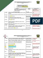 Copia de Micro Interna Planea--2019-2020 Odnto